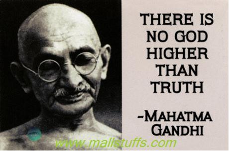 Hinduism-greatness-quotes-by-gamous-philosophers-and-scientists3.png
